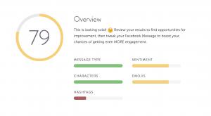 content tool for social media teams