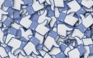 using Facebook pixel