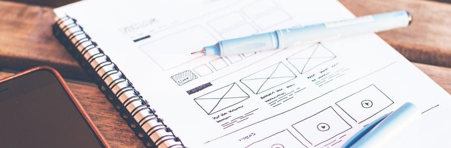 b2b-web-design