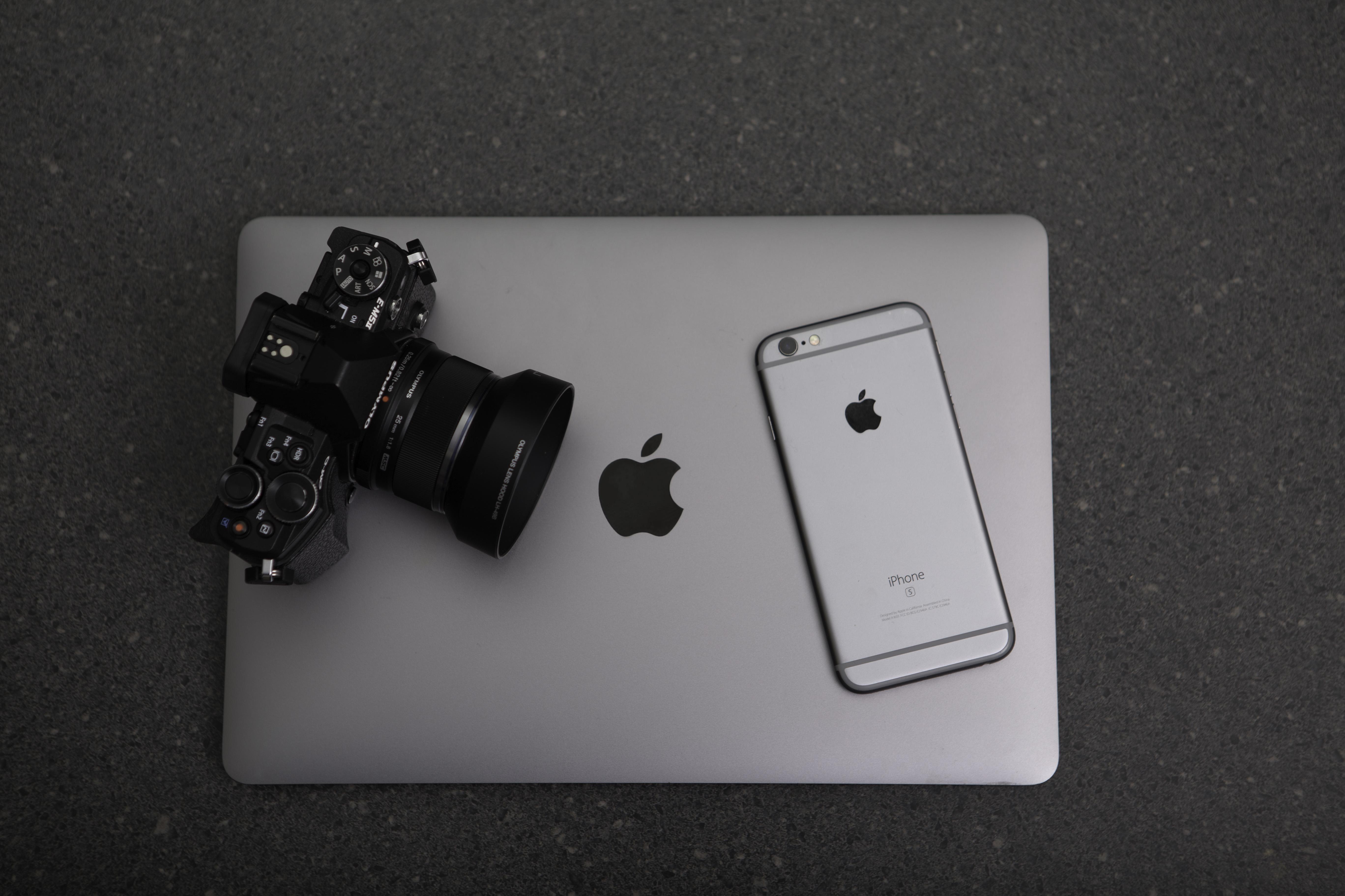pexels-photo-306763.jpeg