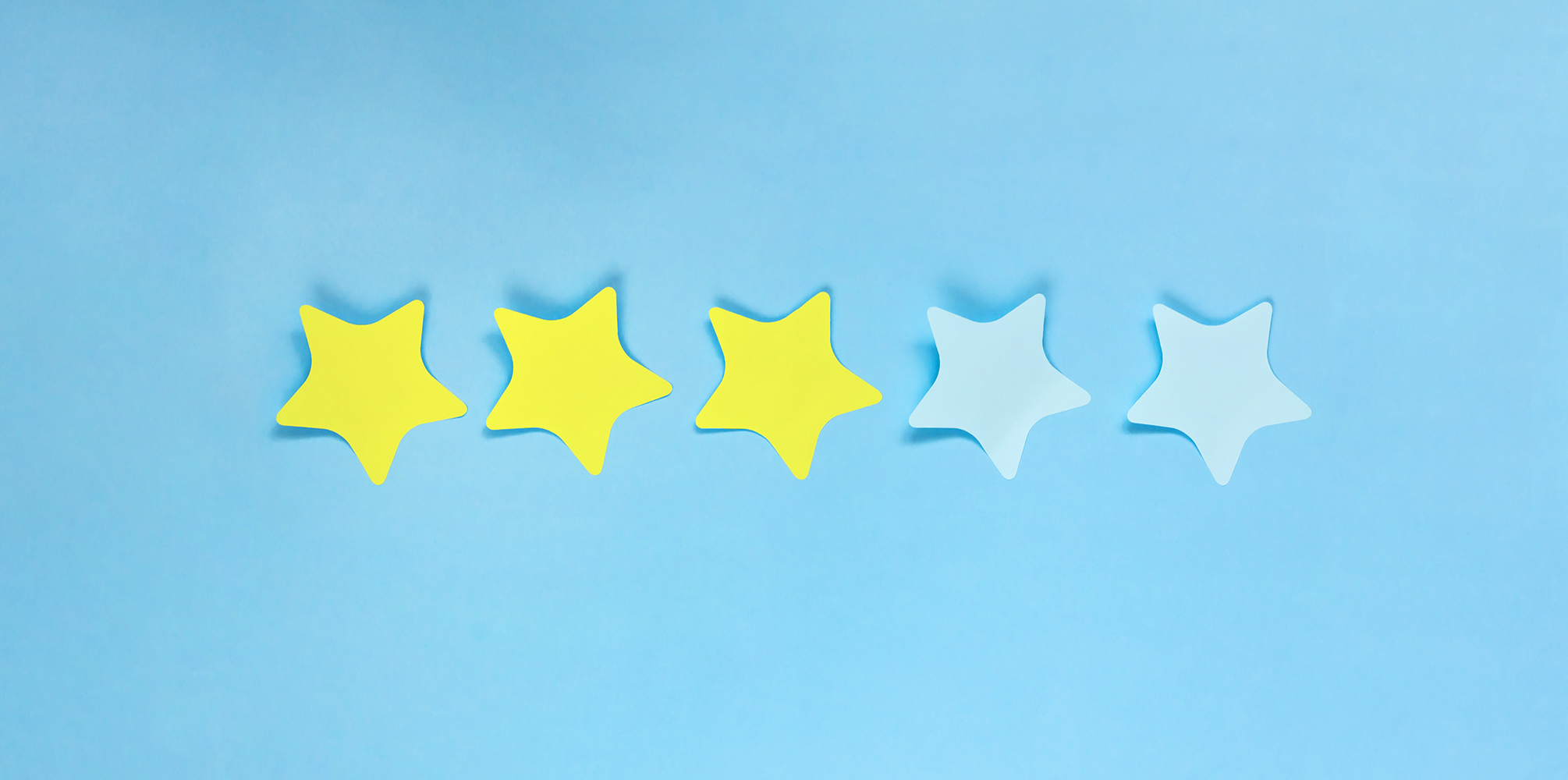 Customer Experience: How to Manage Negative Reviews in 5 Easy Steps