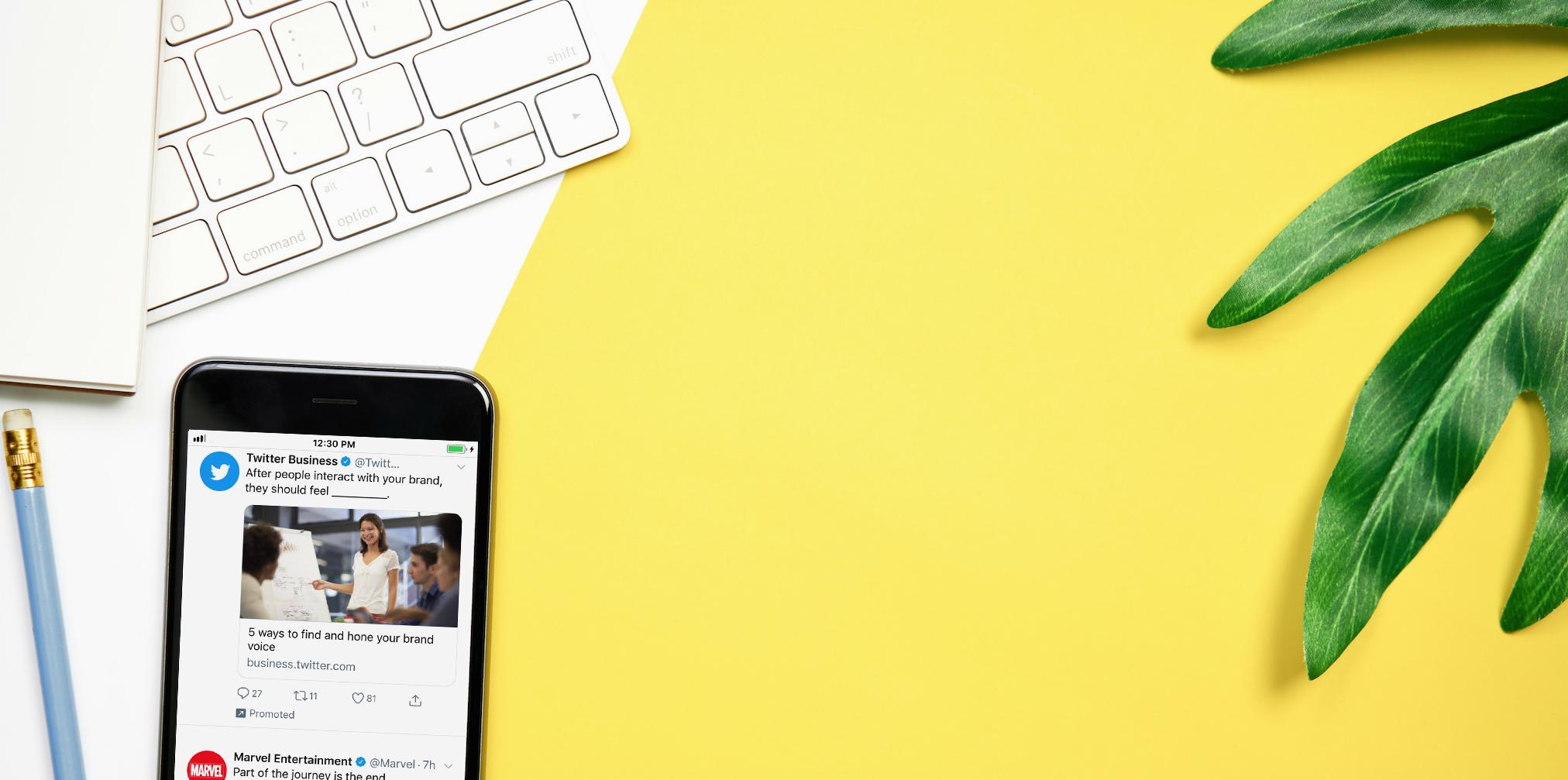 21 Essential Social Media Changes In 2018