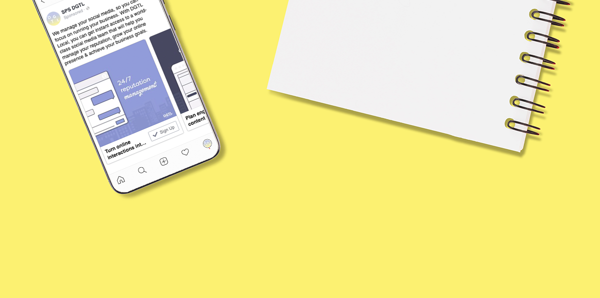 Instagram Ads 101: How To Boost Your Sales And Increase Your ROI