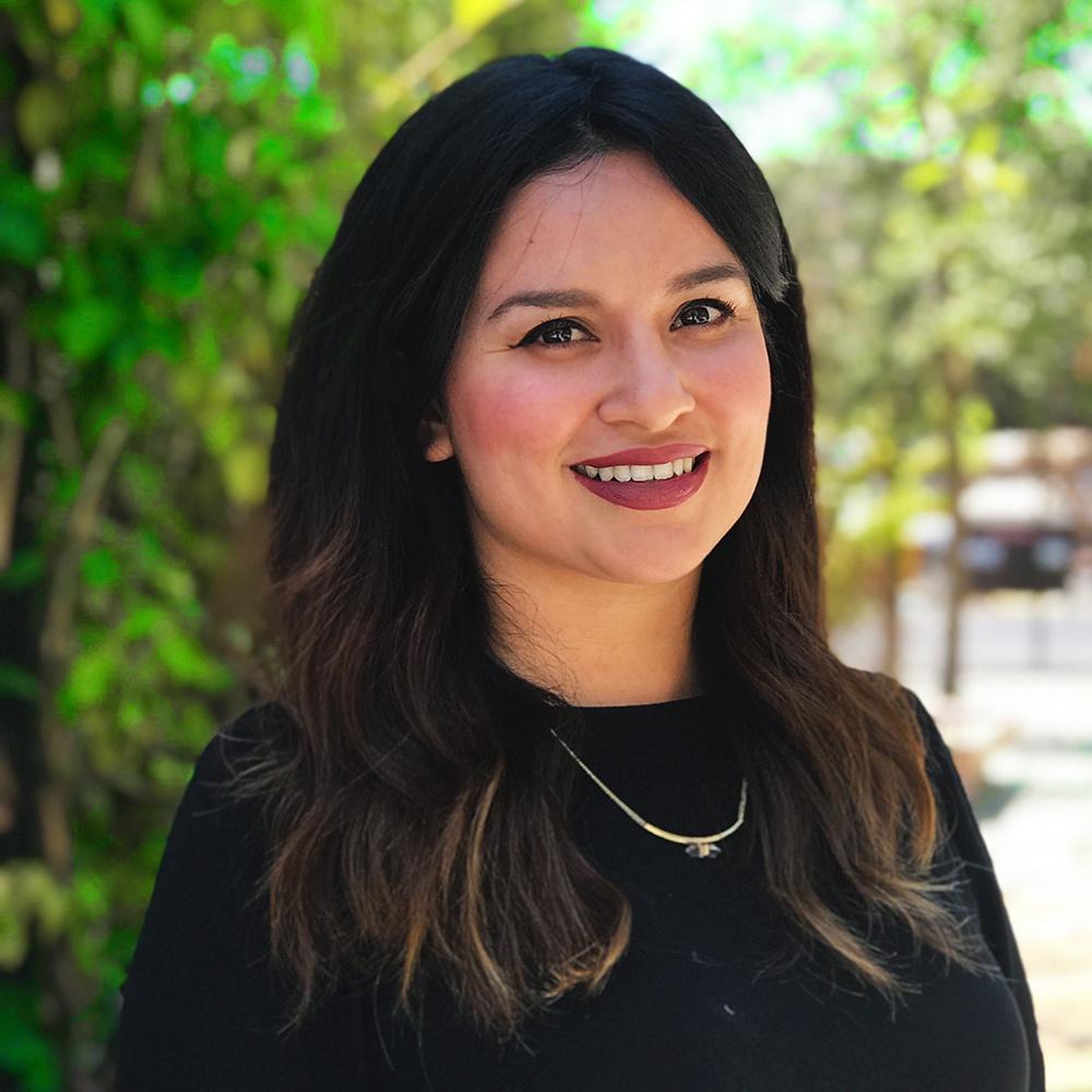 Fernanda Yee Soto